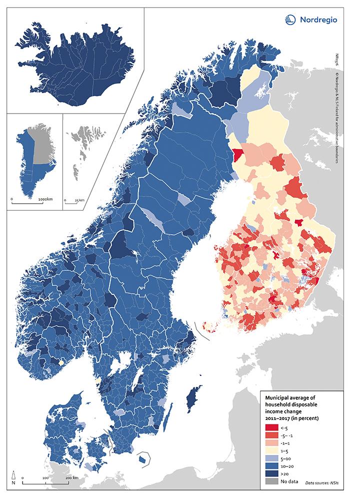 Nordisk Ministerråd Nord2020 001